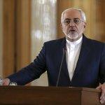 伊朗試射中程導彈》安理會召開緊急會議   伊朗拒絕證實試射消息