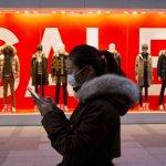 美國智庫:過去15年 中國讓美國損失340萬個就業機會