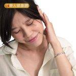 耳鳴時狂吞口水,真的有用嗎?專業耳鼻喉科公開私藏撇步:做這動作更有效!