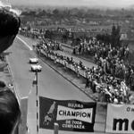 70 年前的跑車如何融入現代生活?德國紅點設計師的再造,讓每個人都能實現夢想!