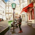 巴黎真是浪漫花都嗎?除了沿街狗糞以外,還有更崩潰的東西,在地人都受不了啦