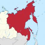 促進遠東開發》只要你是戰鬥民族 俄國政府免費送3千坪土地