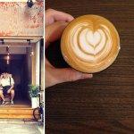 星巴克漲價又怎樣,我們還有更好的選項!台北6家獨立咖啡小店,不到100元超佛心啊