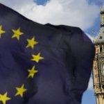 英國政府發表「脫歐白皮書」闡述脫歐原則