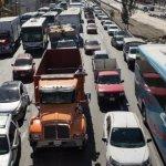 墨西哥城車輛限行 並未減少空氣污染