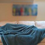 連穿什麼睡衣都有影響!研究證實有效,最簡單10招讓你夜夜好眠、身心舒暢