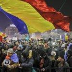 政府竟為貪污政客脫罪 羅馬尼亞爆發近28年最大規模反政府示威