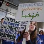 穆斯林禁令》沒有宗教歧視?歐巴馬也這樣做?紐時戳破川普推特上的「另類事實」