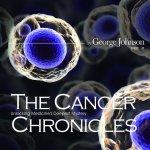 【Gene思書齋】癌症探祕:揭開最深沉的醫學謎團