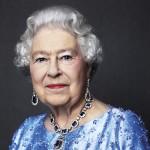 登基65週年  英國女王伊莉莎白二世成為世上在位最久的君主