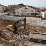 佔人大屋奪人田》不甩最高法院 以色列國會硬推「屯墾區」合法