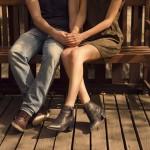 張嘉容觀點:戲劇療癒幫助你跳出更滿意的愛情雙人舞