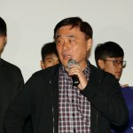 郝龍斌控黃復興蒐集「黨主席連署書」  黨中央:不知情