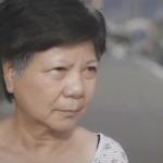 過世後想怎麼被記得?日本癌症哲學門診創立者:這段人生好壞,取決於最後5年