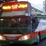 客運票價調整暫緩 公路總局:3月1日起調漲