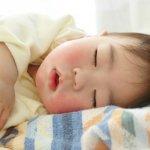 想夜夜好眠沒有那麼難!家醫科專家無私分享3大撇步,簡單卻意外地有效