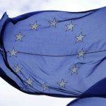 歐盟譴責川普推翻潔淨能源法規:我們將帶頭實踐《巴黎協定》!