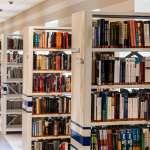 想買書卻不知道該選哪本,那就跟著學霸挑!北京大學借閱率最高是這6本書