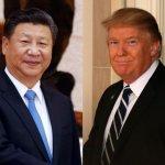 認同「一個中國」 紐時:川普正式向北京低頭