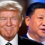 川習通話提「尊重一中」 日本《產經新聞》:美國事前已通知台灣
