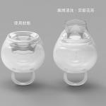 新型女性生理用品「月亮杯」即將上市 醫師:這兩類女性不建議使用