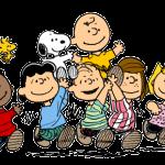 歷史上的今天》2月13日──史努比與查理布朗掰掰……美國知名《花生漫畫》結束半世紀的連載