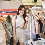 文青去泰國玩什麼?好逛、好吃、好拍的3大曼谷市集,照片放上網保證羨煞所有人!