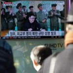 BBC觀察:金正恩將了一軍 習近平川普如何應對?