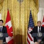 「不會說英語就滾回中國去!」從加拿大白人飆罵華人事件,看北美洲可怕的種族歧視
