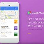 Google Maps要幹掉IG、FB了?「社群分享」新功能讓人迫不及待想快試一下