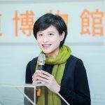 鄭麗君:轉型正義非去蔣化而是去威權化