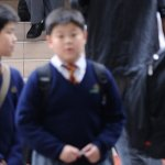 八天內四名學生尋短 香港該如何防止「學生自殺潮」?