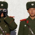 金正男身亡:北韓有哪些著名海外暗殺行動