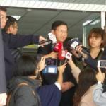 法操觀點》浩鼎案:台灣國際學術地位與被告逃亡可能,孰輕孰重?
