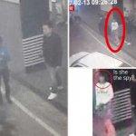 北韓廢太子遇刺》殺手是越南人?馬國警方宣稱一名女主嫌落網、五人在逃