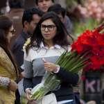 巴基斯坦禁止慶祝情人節  西方與伊斯蘭文化衝突浮出檯面