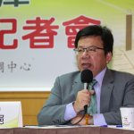 要軍公教「能撈就撈」,李俊俋: 陳庚金、胡志強月領10萬,都是被改革對象