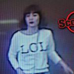 北韓廢太子遇刺》大馬警方證實又有一嫌落網:25歲的印尼女性