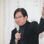 不用怕中國強推「一中原則」,楊憲宏將在10經濟大國力推《台灣關係法》