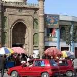 新疆和田暴力砍殺事件8死 世界維吾爾大會:中國政府又有施壓藉口