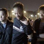 警察打人有罪!港警毆打佔中人士案 七警被判入獄兩年