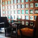 南臺灣強的絕不只美食!嘉南11處最美秘密景點,古早花磚、日式老房不私藏公開