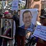 揭露委內瑞拉外交官醜聞 委國下令關閉CNN西語頻道
