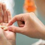 研究:維生素D可防感冒 常補充最有效