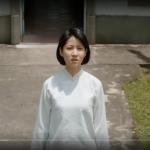 從電視劇《一把青》到電玩「返校」台灣歷史作品走紅中國