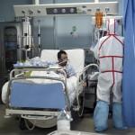 禽流感H7N9病毒突變!禽類致病力、抗藥性大增