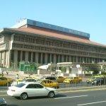 車站結合百貨商場 台鐵局釋出10站招商,年收益6000萬