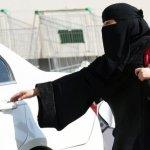 記者來鴻:在沙烏地阿拉伯   「娛樂」是一件嚴肅的事情
