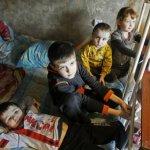 俄羅斯承認烏克蘭反抗軍發行護照