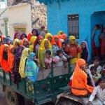 家長集結抗議寡婦在學校裡煮食物…印度這位婦女的故事,告訴你迷信傳統的可怕